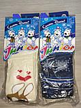 Колготки махровые детские от 62 р до 158 р Классик Junior, Cotton 450 Den., фото 6