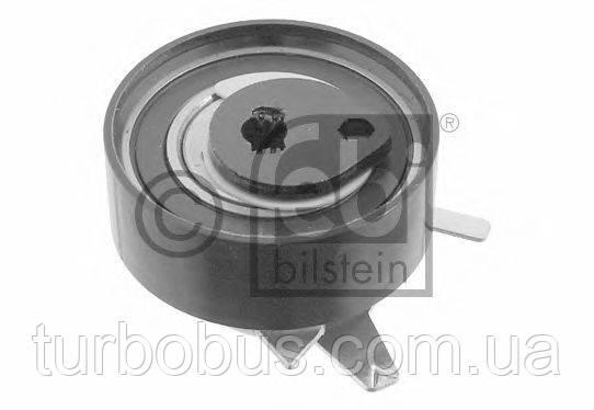 Ролик натяжной ТНВД VW LT/T4 2.5TDI (нижний) (FEBI BILSTEIN 14734) bm