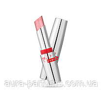 Pupa Помада для губ Rossetto Miss Starlight Ultra Shiny Lipstick