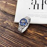 Часы мужские кварцевые Guardo 011944, фото 2