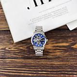 Часы мужские кварцевые Guardo 011944, фото 3