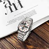 Часы мужские кварцевые Guardo 011944, фото 5