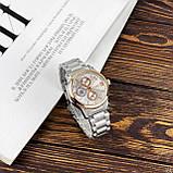 Часы мужские кварцевые Guardo 011944, фото 7