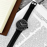 Мужские часы Guardo 012522, фото 2