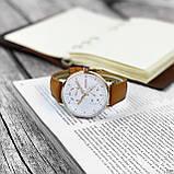 Мужские часы Guardo 012522, фото 3