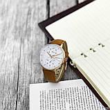 Мужские часы Guardo 012522, фото 4