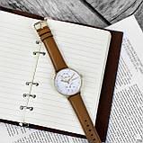 Мужские часы Guardo 012522, фото 5