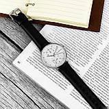 Мужские часы Guardo 012522, фото 7