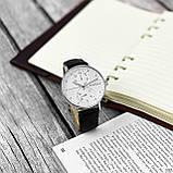 Мужские часы Guardo 012522, фото 8