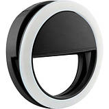 Кольцо для селфи LUO, фото 3