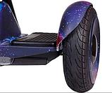 Гироскутер Segway MiniRobot 10.5 inch 36V Галактика, фото 6