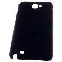 Чехол для моб. телефона Drobak для Samsung N7000 Galaxy Note /Shaggy Hard (218938)