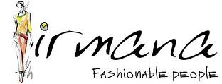 Irmana.com.ua -  интернет магазин одежды