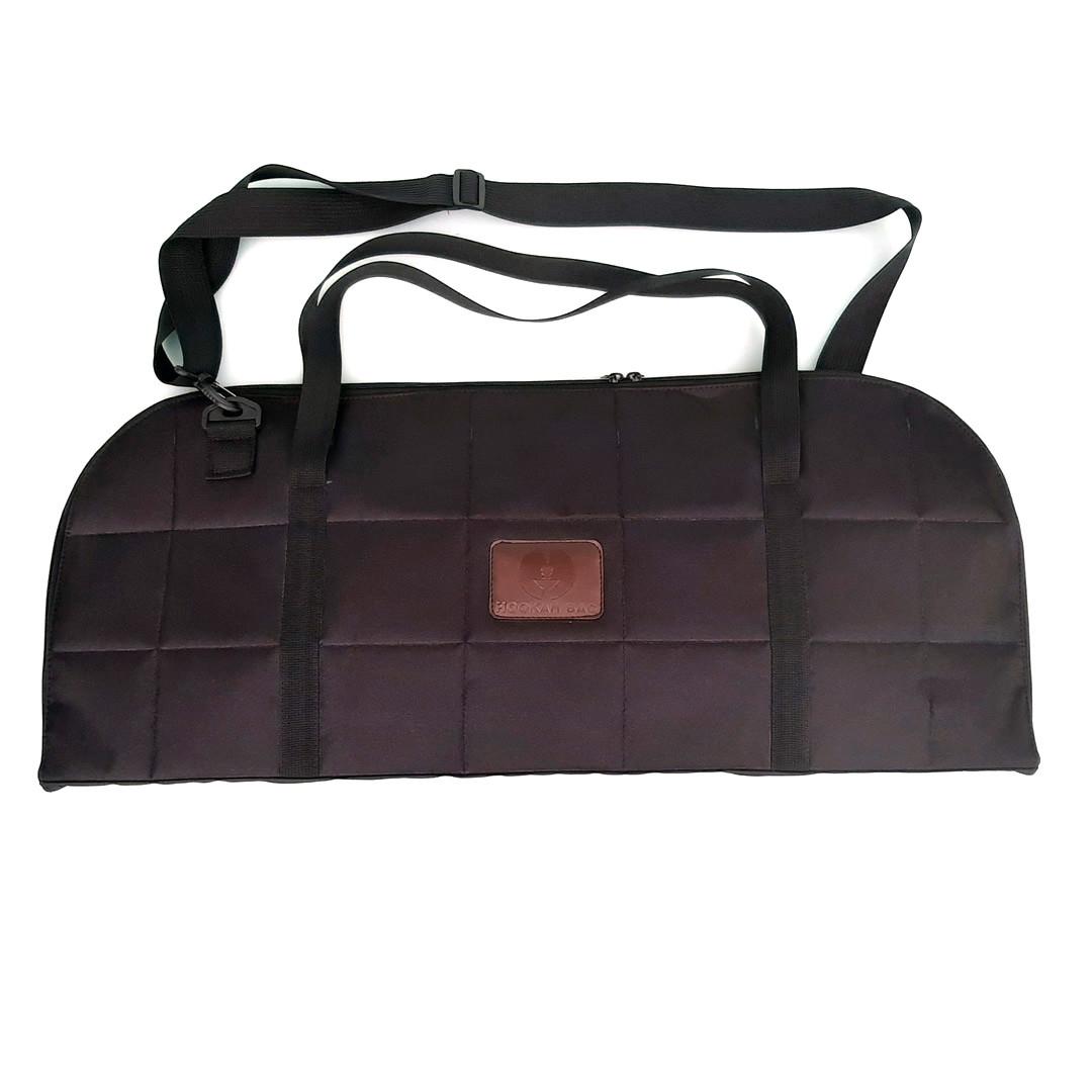 Велика сумка чохол для кальяну Hookah bag