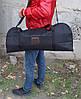 Велика сумка чохол для кальяну Hookah bag, фото 8