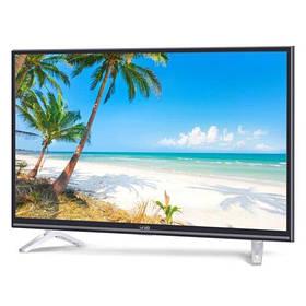 Телевизор 32 ARTEL UA32H1200 Smart