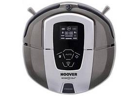 Робот-пылесос HOOVER RBC090/1 011