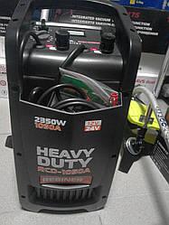 Пуско-зарядное устройство Rebiner RCD-1050A