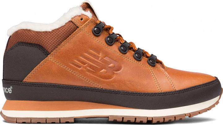 Мужские термо ботинки New Balance H 754 LFT