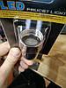 Насадка на кран с LED подсветкой с функцией экономителя воды Faucet ligt multi, фото 4