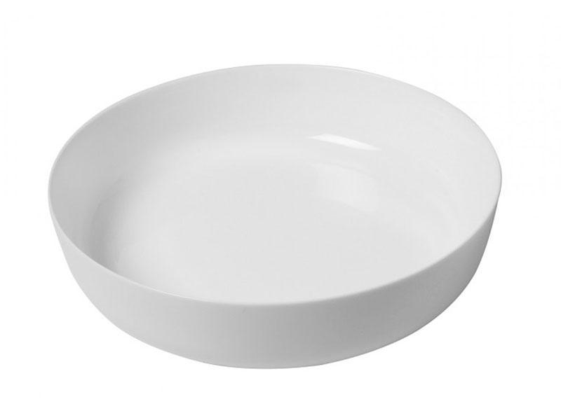 Блюдо для запікання Luminarc Diwali 300мм N2946
