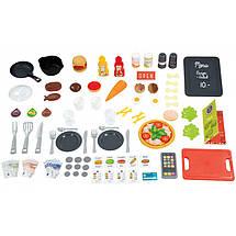 Ігрова Кухня Evolutive Grand Chef Smoby 312301, фото 3