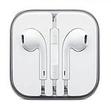 Навушники Apple EarPods (3.5 mm) Original, фото 2