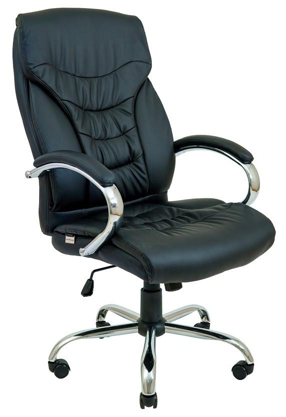 Компьютерное кресло Кальяри (импорт), ТМ Richman