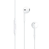 Наушники Apple EarPods (3.5 mm) Original, фото 2