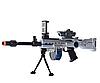 Игрушка автомат AR Game 805 Игрушечный автомат виртуальной реальности AR GUN AR-805 (работает от приложения) |, фото 4