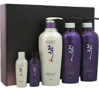 Регенерирующий набор для волос DAENG GI MEO RI VITALIZING HAIR CARE SET