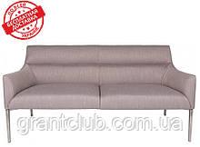 Лаунж - банкетка MERIDA (Мерида) 160*65*80 текстиль мокко Nicolas (бесплатная доставка)
