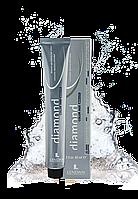 Краска для волос DIAMOND 100% покрытие седых волос Lendan  60 мл