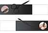 Стальной маникюрный набор 7 в 1 с кусачками, педикюрный, фото 3
