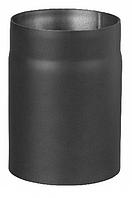 Труба 25 см, Ø 120, 2 мм