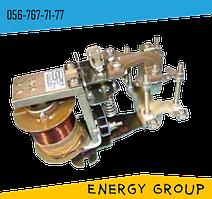 Реле РЭВ-311, 312
