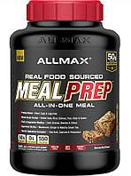 AllMaх Meal Prep 2540g