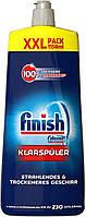Finish Rinse Aid Ополаскиватель для посудомоечных машин 1150 мл, фото 1