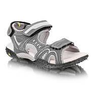 Босоножки ,сандалии ,пляжная обувь American Club