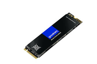 Kомплектуючі для ПК SSD DDR