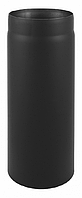 Труба 50 см, Ø 120, 2 мм