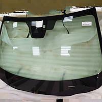 Лобовое стекло с камерой и датчиком для Mazda (Мазда) CX-5 17-