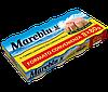 Тунець Mareblu Olio di Oliva 8 шт 640 г