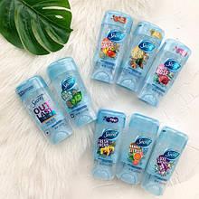 Secret Deodorant