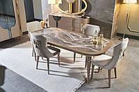 Стол  обеденный мод Ария, фото 1
