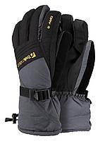 Перчатки Trekmates Mogul Dry Glove Mens