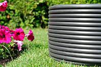 """Капельная трубка слепая """"Presto"""" диаметр 20 мм. 100 м., фото 1"""