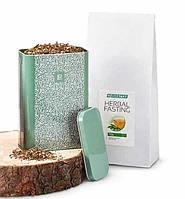 Лайфтакт Фастинг травяной чай от LR