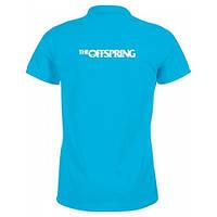 Заказать футболки для влюбленных