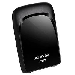 SSD Портативні